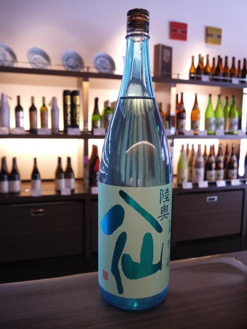 5月 新入荷商品 [1]  ~夏酒~_b0207725_1125967.jpg