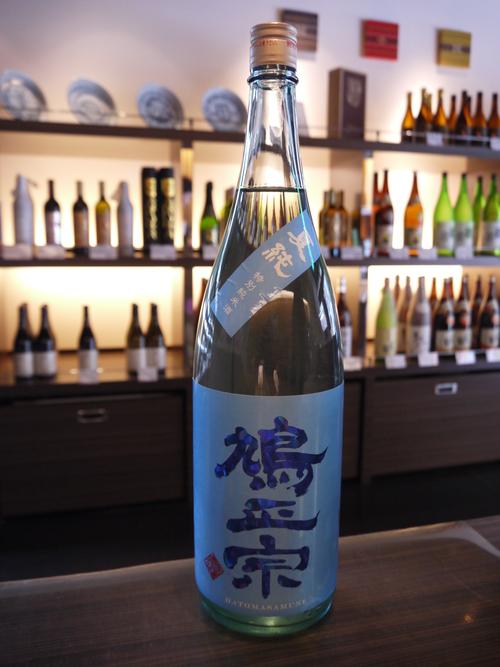 5月 新入荷商品 [1]  ~夏酒~_b0207725_1133434.jpg