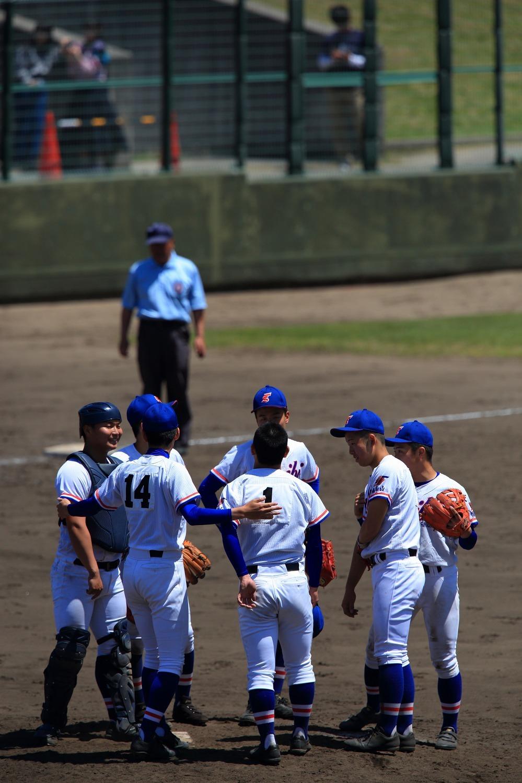 高校野球_a0294534_14104313.jpg