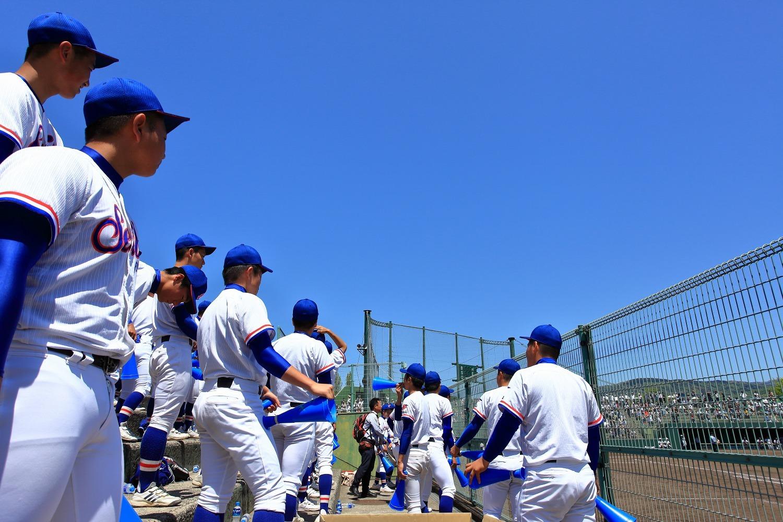 高校野球_a0294534_14122734.jpg