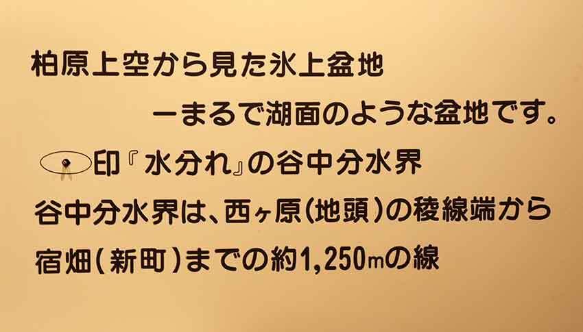 d0058941_20135942.jpg