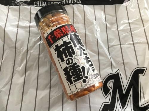翔んで埼玉、千葉へ野球旅+東寺展_e0326953_20453899.jpeg