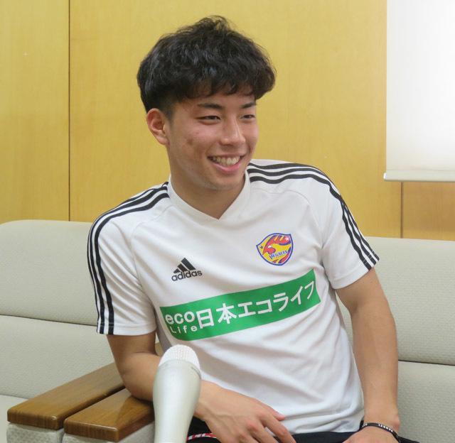 吉尾海夏選手インタビュー_d0367462_00152130.jpg