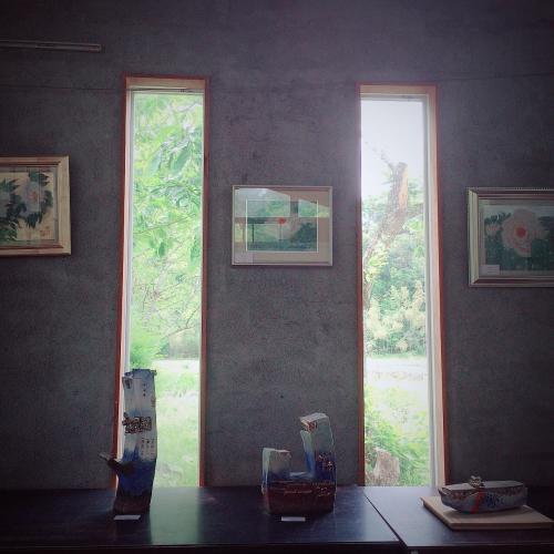 a-a gallery cafe_d0235276_21502554.jpg