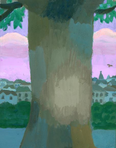 広場の樹_b0194880_14323769.jpg
