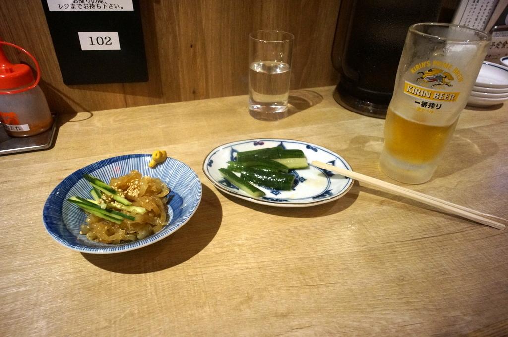 天神橋商店街散歩 4/30_c0180686_01491064.jpg