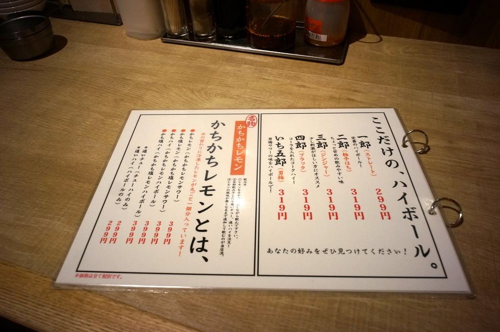天神橋商店街散歩 4/30_c0180686_01492574.jpg
