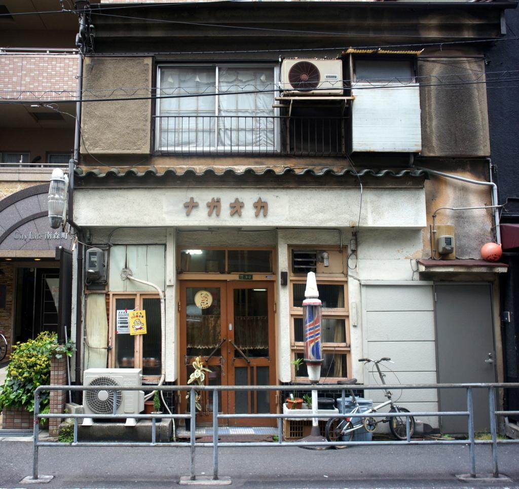 天神橋商店街散歩 4/30_c0180686_01505252.jpg