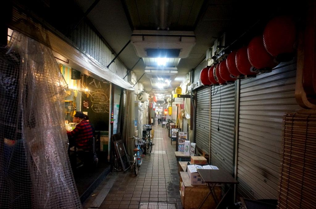 天神橋商店街散歩 4/30_c0180686_01521724.jpg