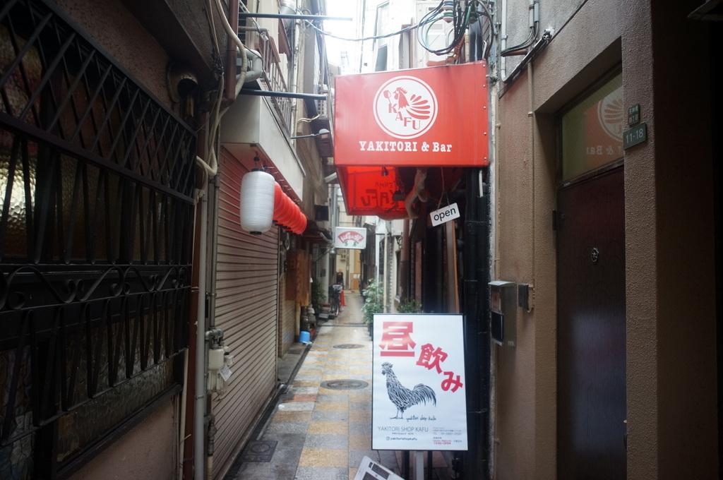 天神橋商店街散歩 4/30_c0180686_01532044.jpg