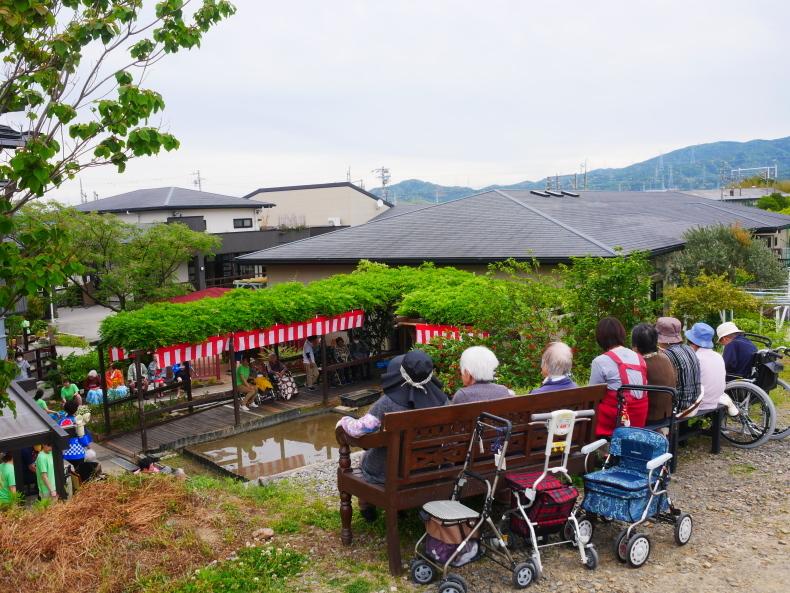 2019年 穂の香御田植祭♪♪_f0220087_00184092.jpg