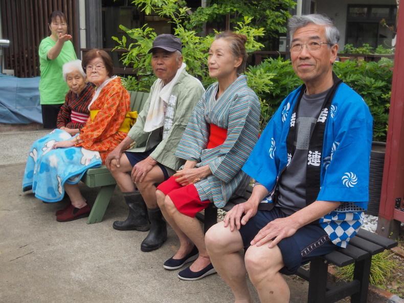 2019年 穂の香御田植祭♪♪_f0220087_00270679.jpg