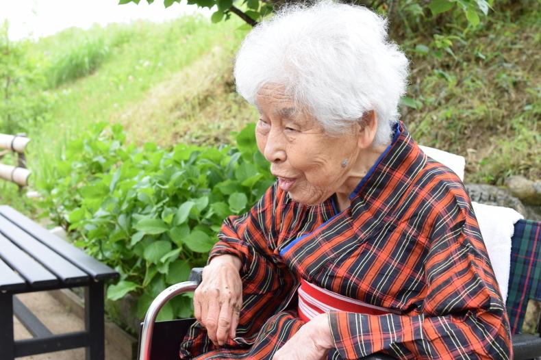 2019年 穂の香御田植祭♪♪_f0220087_01033082.jpg