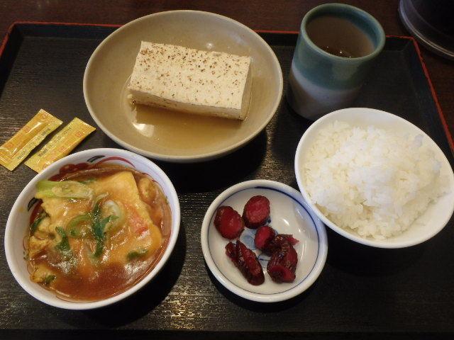 ザめしや        神戸上沢通店_c0118393_11294075.jpg