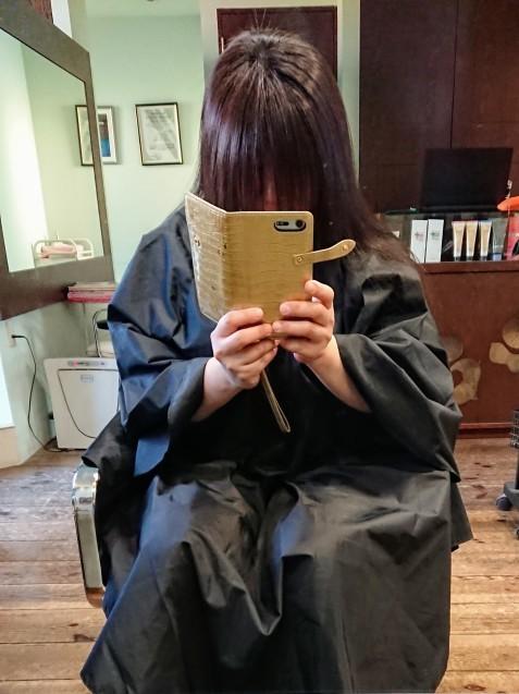 【大阪・豊中市】くせ毛に困ってる人へ紹介しまくりたい_e0167593_01082165.jpg