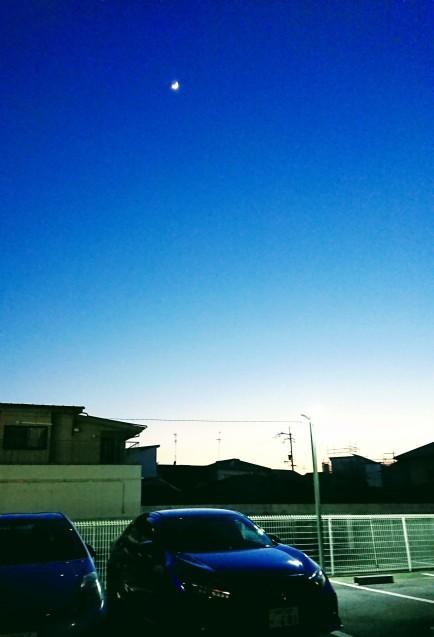 【大阪・豊中市】くせ毛に困ってる人へ紹介しまくりたい_e0167593_01164626.jpg