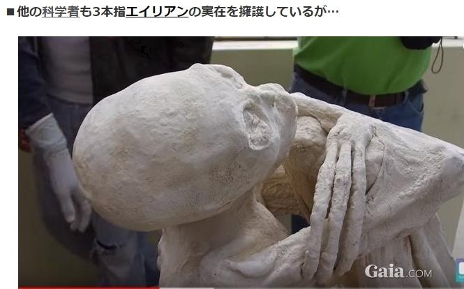 徳川のルーツを探っていくと、トンデモないことがわかってきた!NHK「日本人のおなまえ」が調べない徳川!対馬の宗家と長崎歴史博物館での朝鮮通信使の歴史が決定的!明治維新の秘密も!_e0069900_08113485.jpg