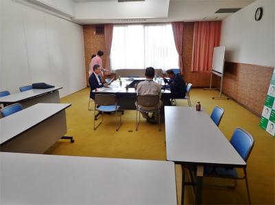 金曜は魚沼市でフットパスの勉強会がありました_c0336902_20250730.jpg