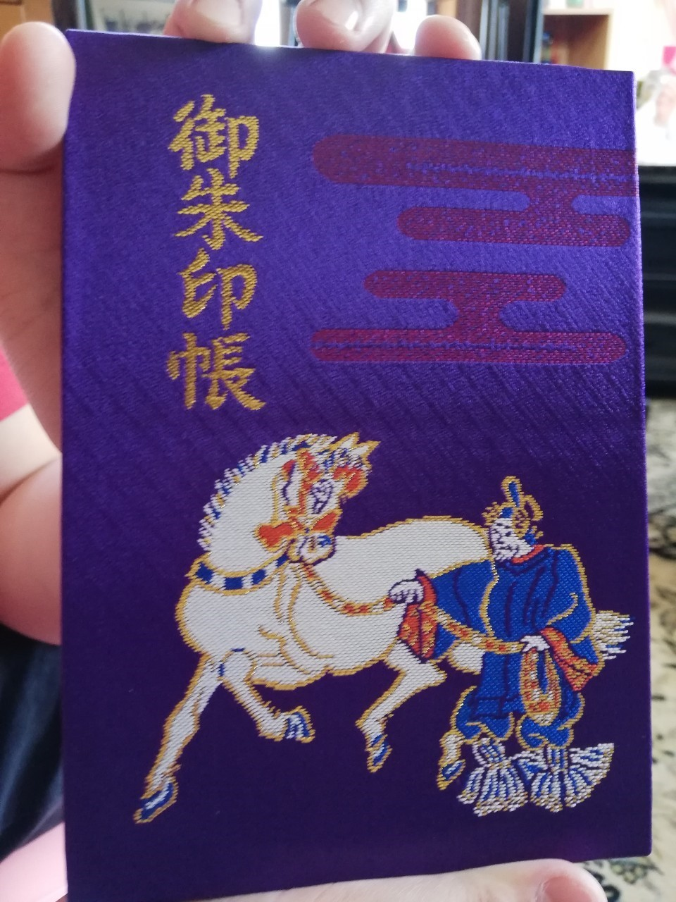 GW 石川の場合_a0113003_14241202.jpg