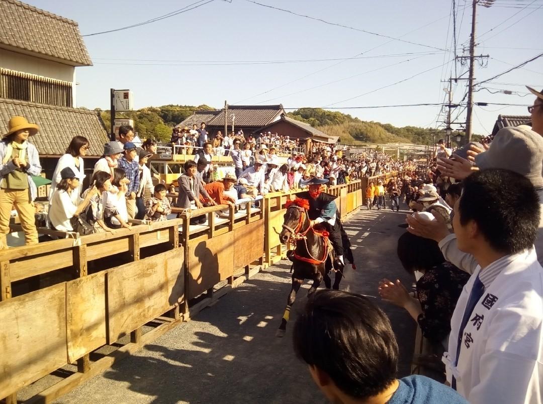 GW 石川の場合_a0113003_14244264.jpg