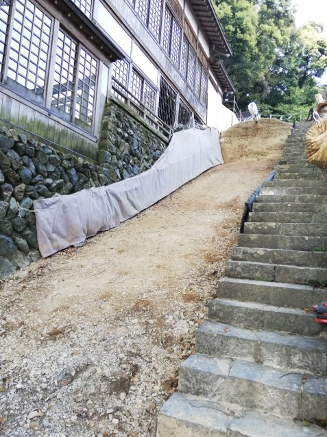 GW 石川の場合_a0113003_14455069.jpg