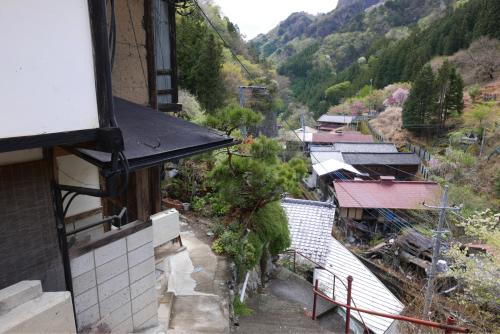 天界の村を歩く2 関東山地 南牧川_d0147406_19072404.jpg