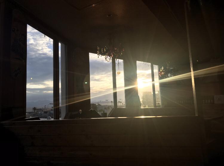 """NICK THE RECORD 今年も江の島CurryDiner OPPA-LA ニックが愛するオッパーラでSunset \"""" the 7hours \""""を 6月9日Sunに開催です!!!_d0106911_00542190.jpg"""