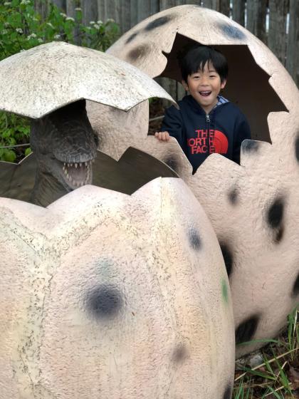 GW福井三国〜石川の旅(1日目)_c0113733_08484626.jpg