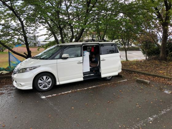 GW福井三国〜石川の旅(2日目)_c0113733_20434805.jpg