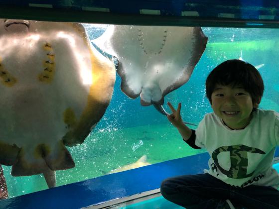 GW福井三国〜石川の旅(2日目)_c0113733_21151312.jpg