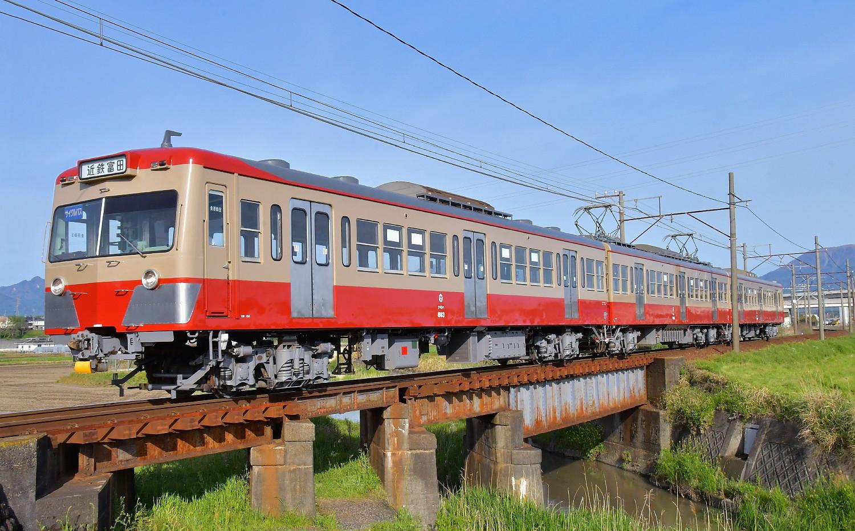 西武赤電701系三岐で復元_a0251146_02074671.jpg