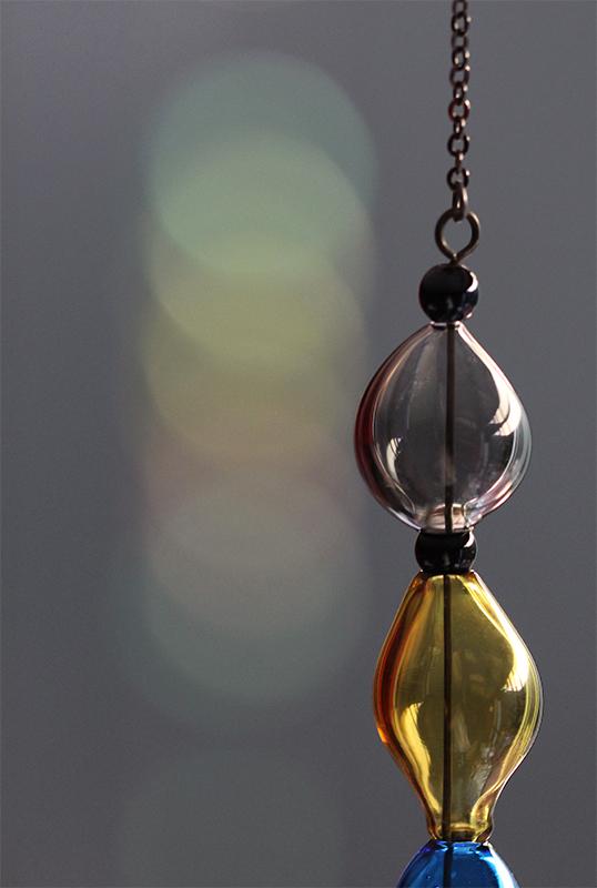 little lamps(corti)展示販売会_b0186148_18503762.jpg