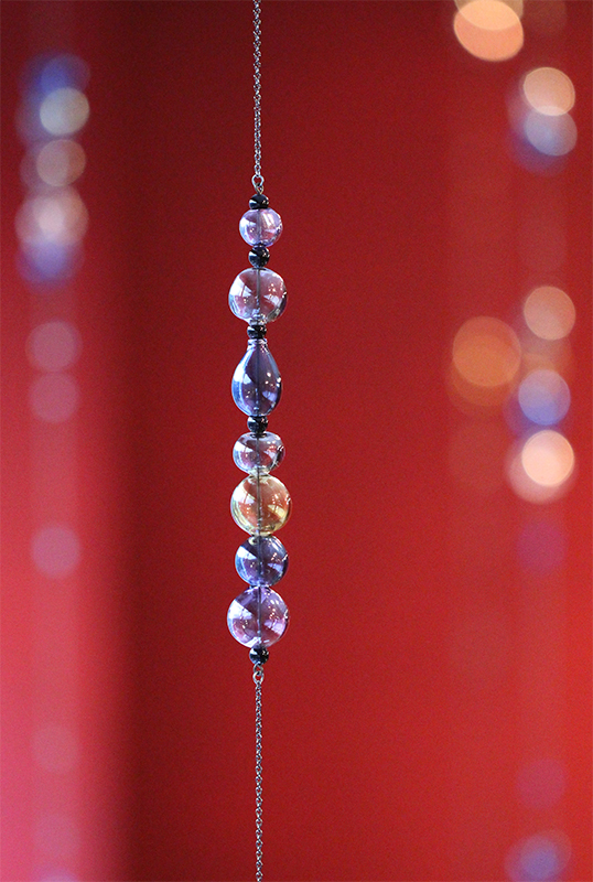 little lamps(corti)展示販売会_b0186148_18541398.jpg