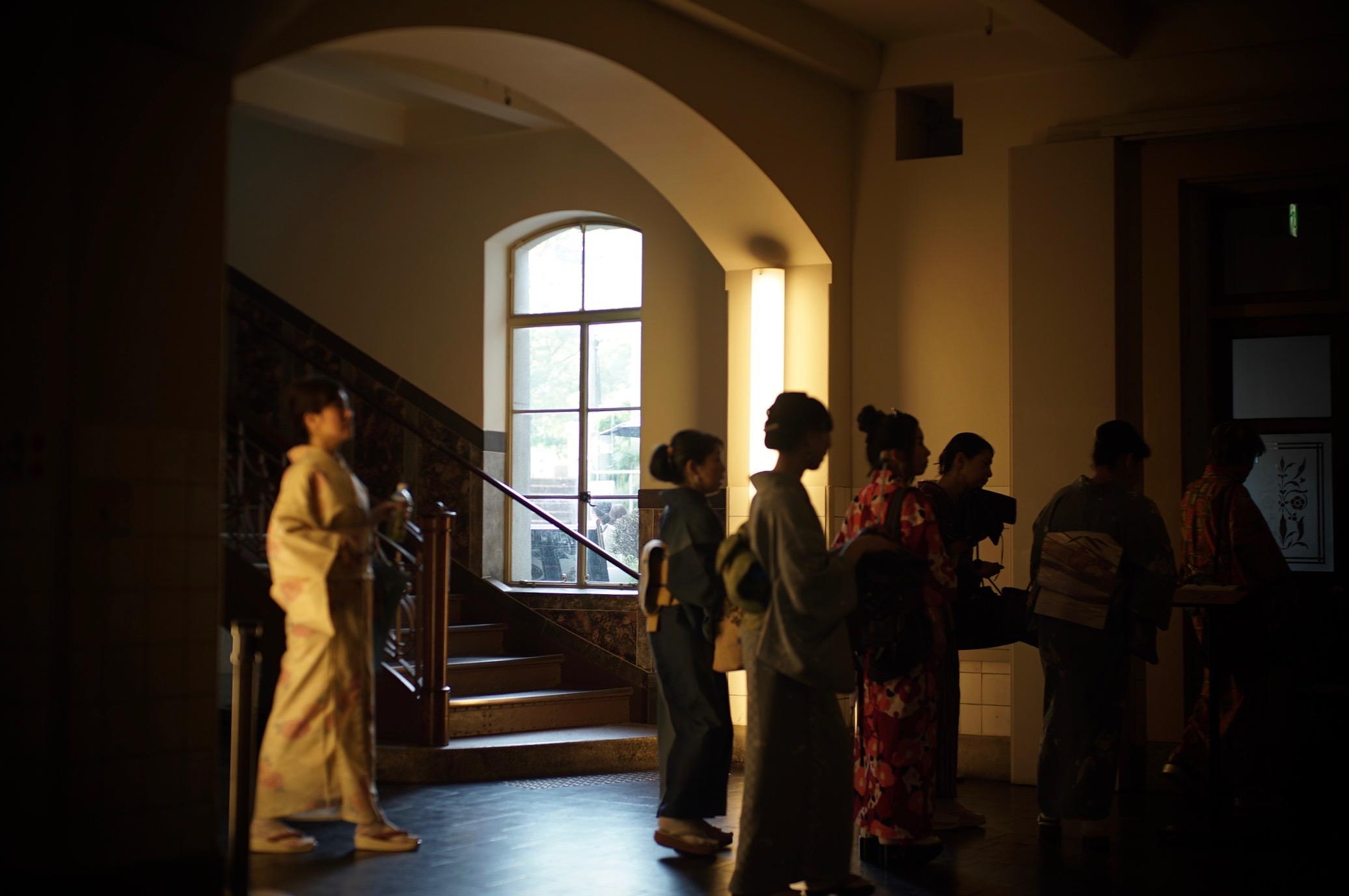 日本、しかも大阪でもう一本!?_f0057849_1963517.jpg