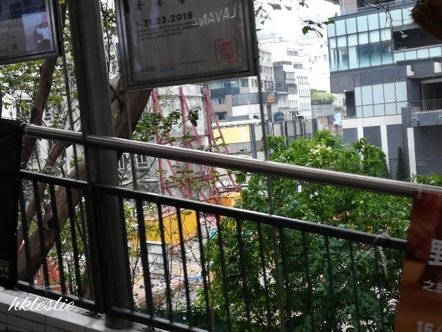 半山電梯(ヒルサイドエスカレーター)_b0248150_02441840.jpg