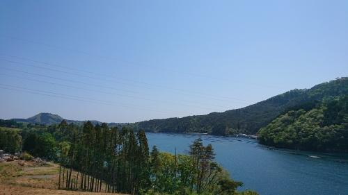 気仙沼大島大橋(鶴亀大橋」_e0263052_20564514.jpg