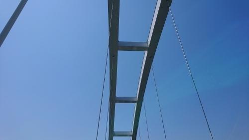気仙沼大島大橋(鶴亀大橋」_e0263052_20571775.jpg
