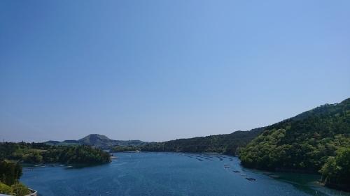 気仙沼大島大橋(鶴亀大橋」_e0263052_20574113.jpg