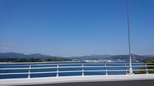 気仙沼大島大橋(鶴亀大橋」_e0263052_21001206.jpg