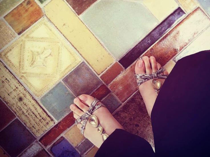 Santo mosaico  聖なるモザイク_e0379353_18082427.jpeg