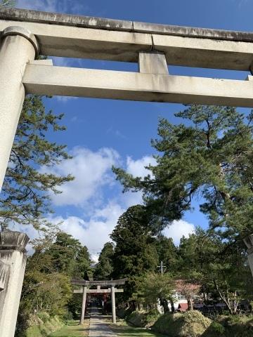 弘前に勉強に行って来ました。_f0234454_21370627.jpeg