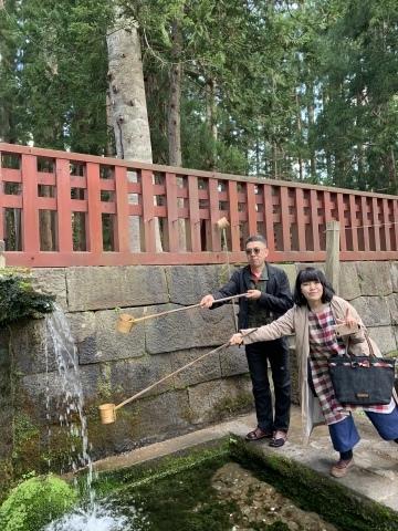 弘前に勉強に行って来ました。_f0234454_21392336.jpeg