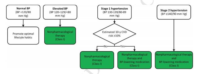 ACC/AHAから心血管疾患の一次予防に関する包括的なガイドラインです。一度は目を通すことをお勧めします_a0119856_12324909.png