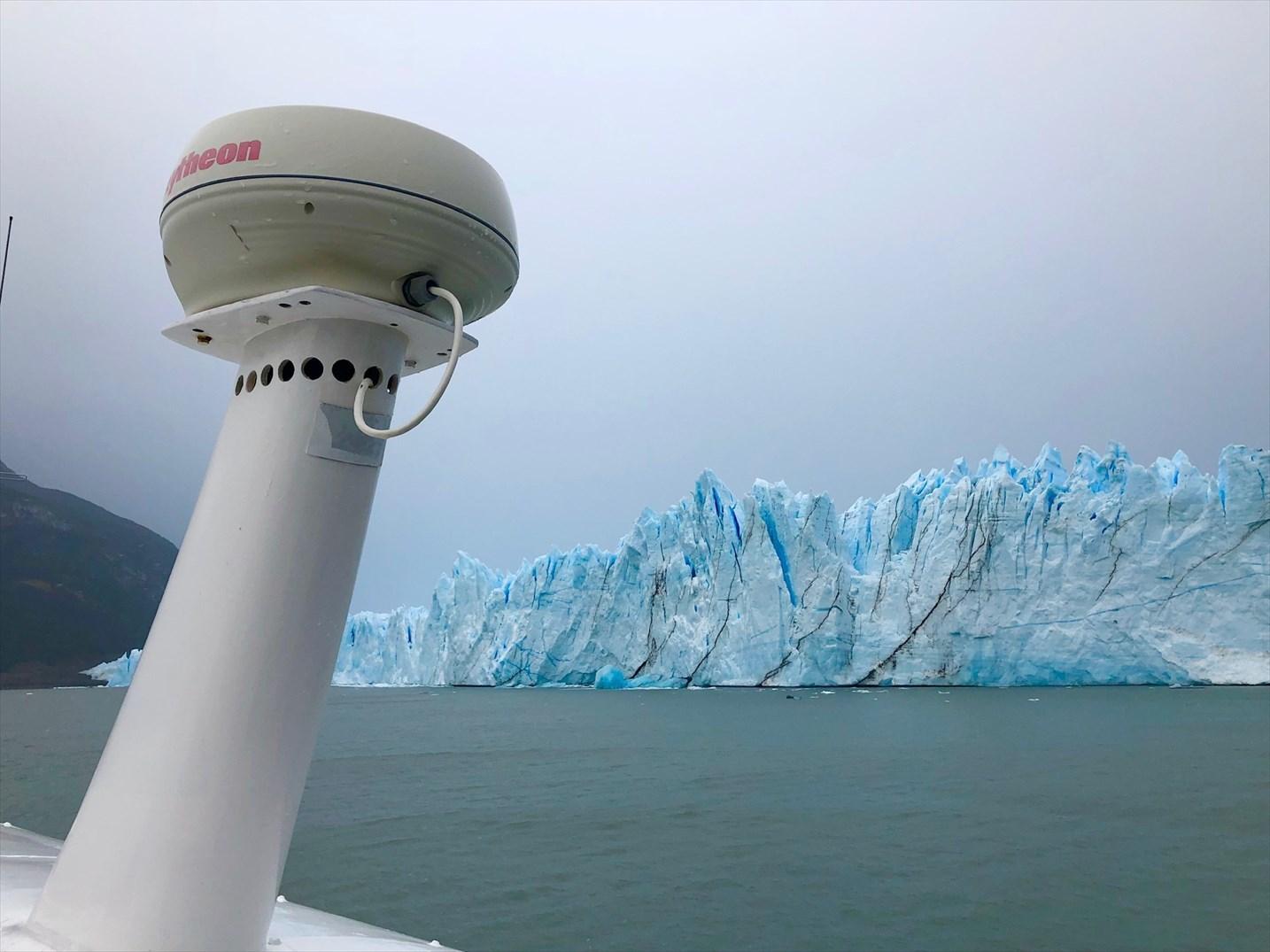 中南米の旅/36 ペリト・モレノ氷河@パタゴニア_a0092659_18123303.jpg