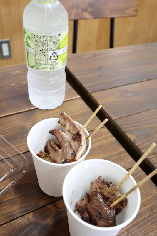 久礼大正町市場の山本鮮魚店で、美味しい初かつおを食べる!!_a0077663_19214769.jpg