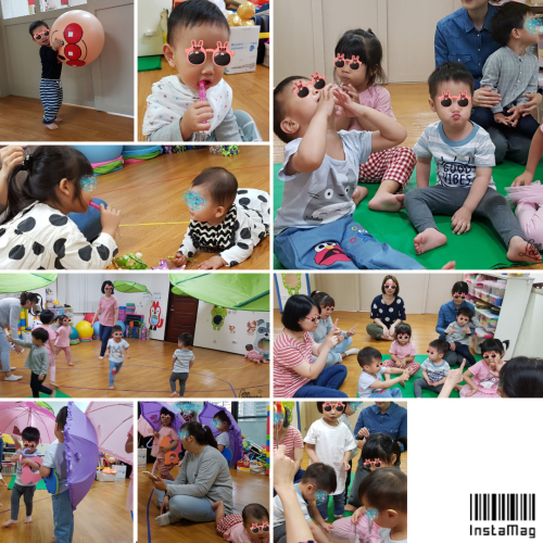 早期教育=脳を刺激する。_b0226863_00210420.jpg