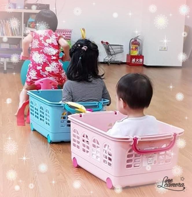 早期教育=脳を刺激する。_b0226863_01105644.jpg