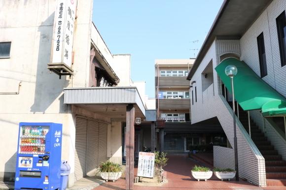 学園前の辻地蔵 ニンニキ_c0001670_15113490.jpg