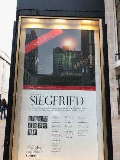 Siegfried_e0164774_08031166.jpeg