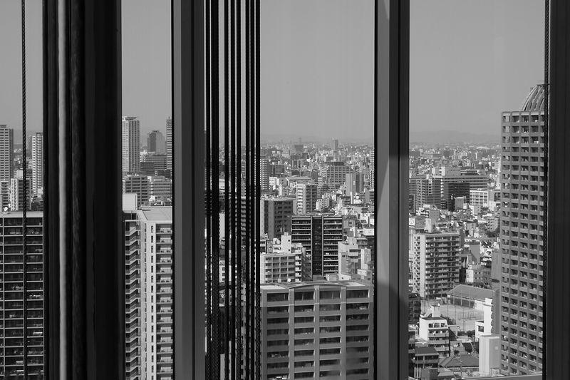 大阪展望_b0150077_22232292.jpg